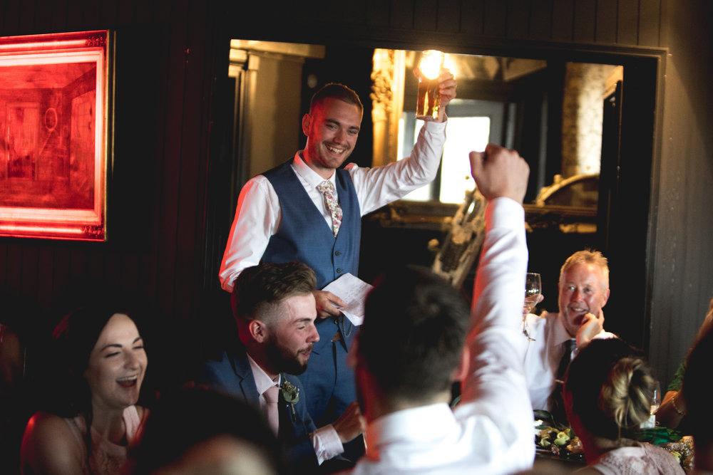 NEWCASTLE WEDDING PHOTOGRAPHER-1-134.jpg