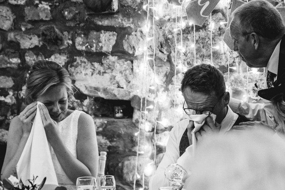 NEWCASTLE WEDDING PHOTOGRAPHER-1-199.jpg