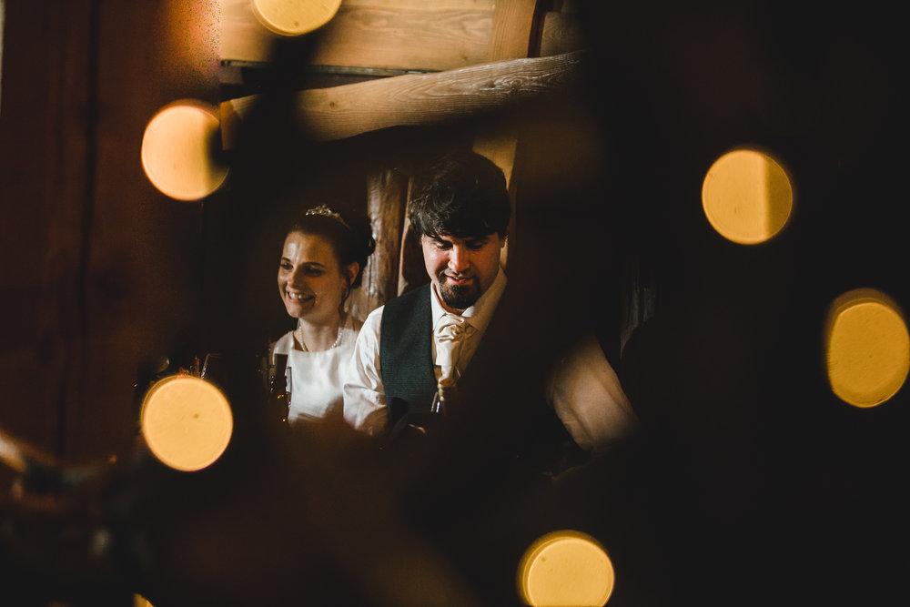 NEWCASTLE WEDDING PHOTOGRAPHER-1-229.jpg