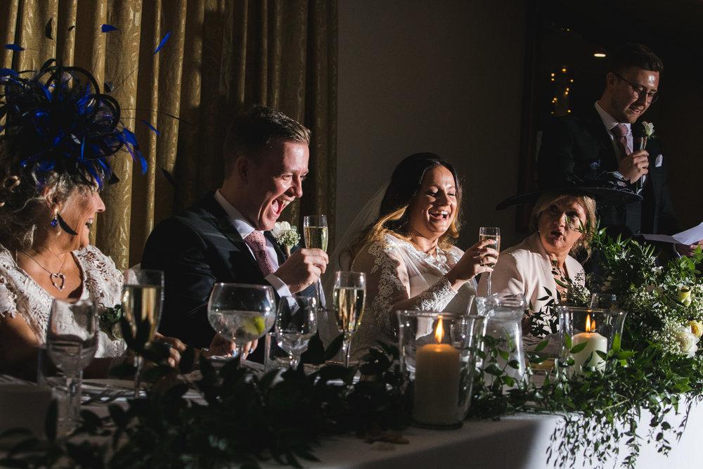 NEWCASTLE WEDDING PHOTOGRAPHER-1-246.jpg