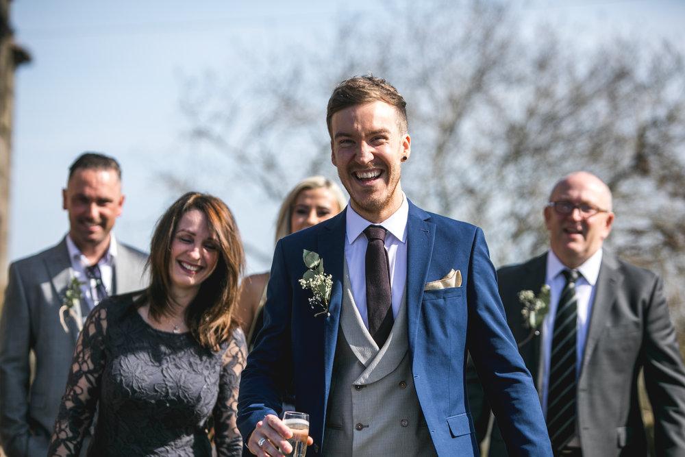 NEWCASTLE WEDDING PHOTOGRAPHER-1-30.jpg