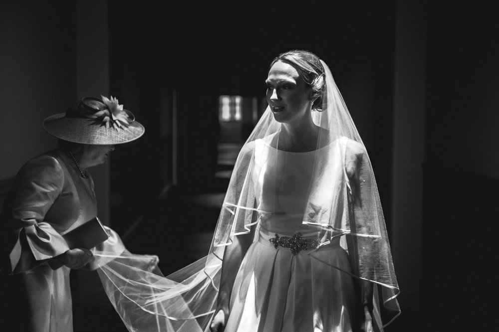 NEWCASTLE WEDDING PHOTOGRAPHER-1-43.jpg