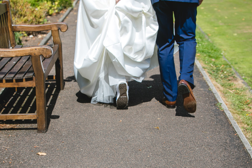 NEWCASTLE WEDDING PHOTOGRAPHER-1-64 copy.jpg