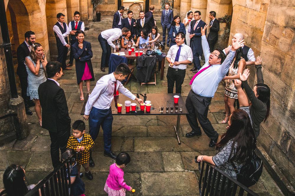 NEWCASTLE WEDDING PHOTOGRAPHER-1-114.jpg