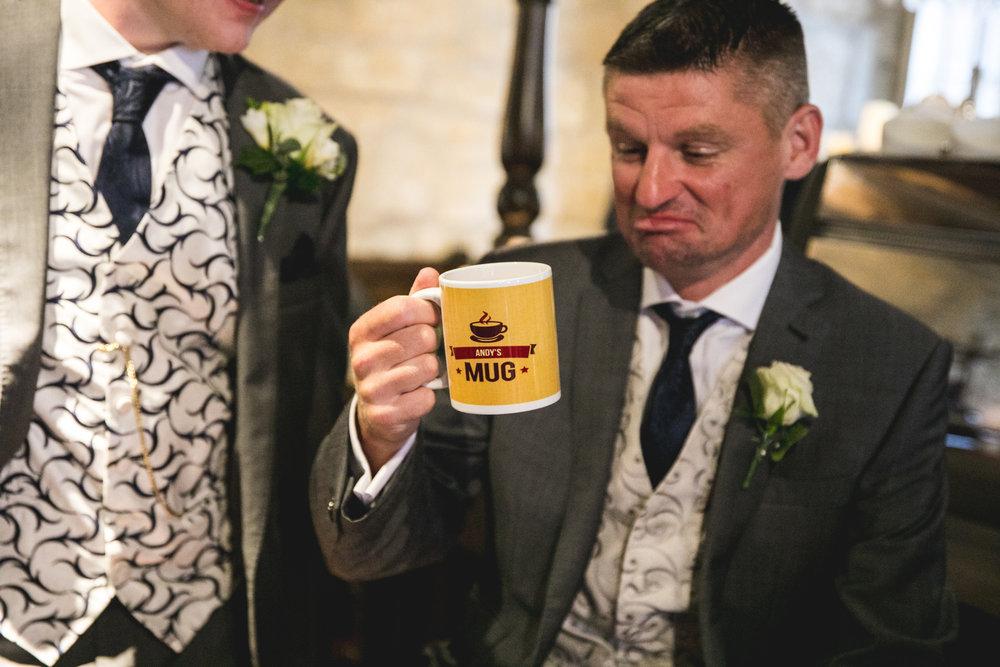 NEWCASTLE WEDDING PHOTOGRAPHER-1-166.jpg