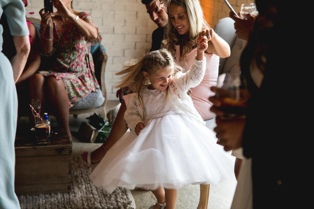 NEWCASTLE WEDDING PHOTOGRAPHER-1-194.jpg