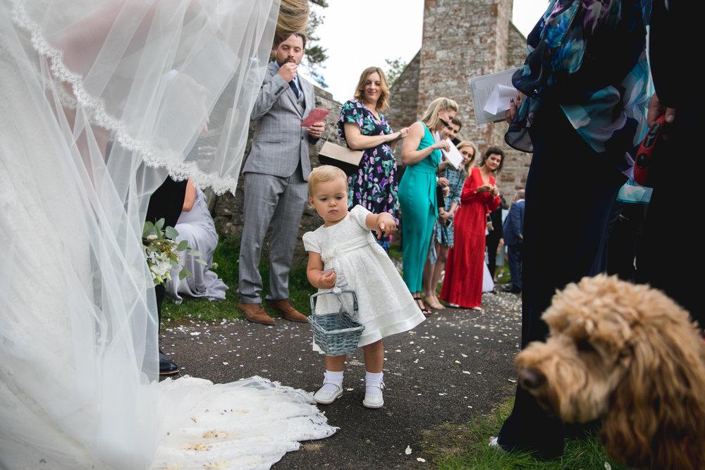 NEWCASTLE WEDDING PHOTOGRAPHER-1-188.jpg