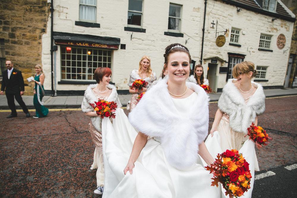 NEWCASTLE WEDDING PHOTOGRAPHER-1-219.jpg