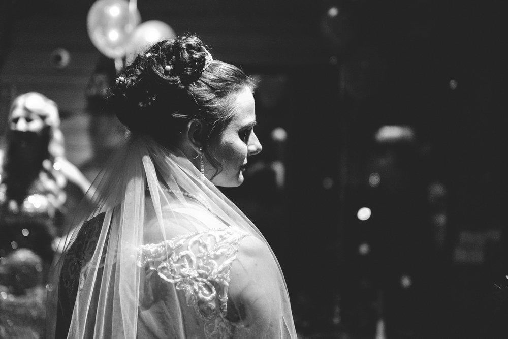 NEWCASTLE WEDDING PHOTOGRAPHER-1-222.jpg