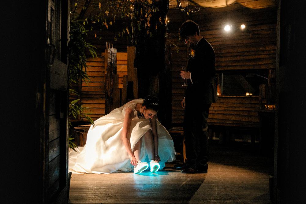 NEWCASTLE WEDDING PHOTOGRAPHER-1-226.jpg