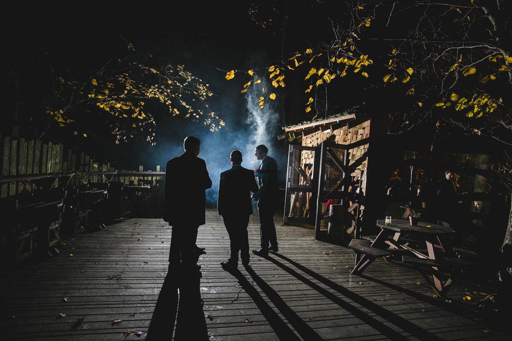 NEWCASTLE WEDDING PHOTOGRAPHER-1-227.jpg
