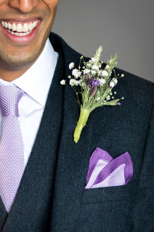 groom-style-1.jpg