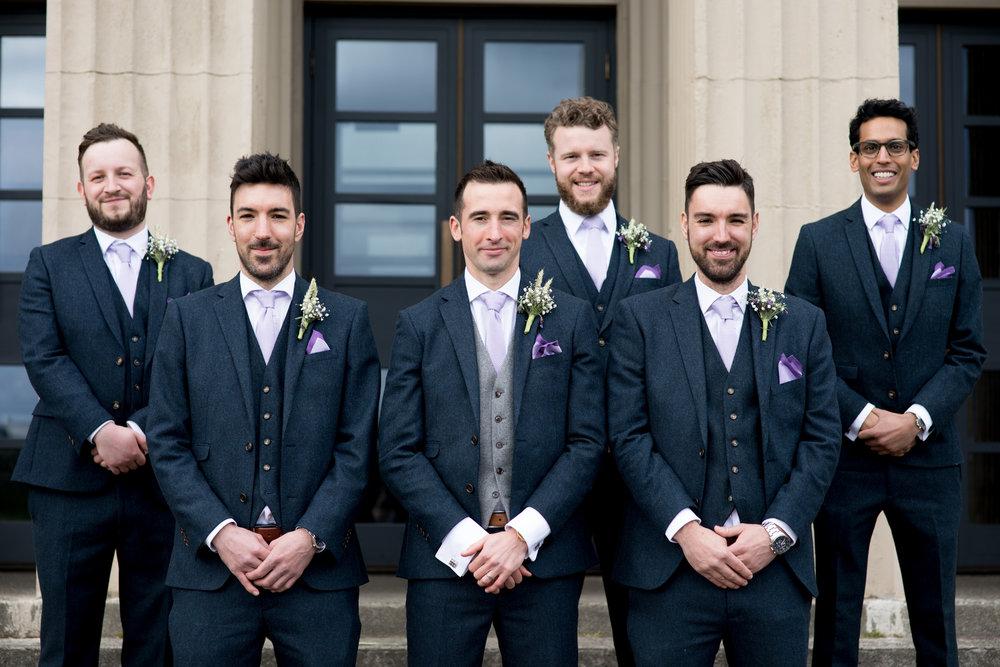 groom-style-1-2.jpg