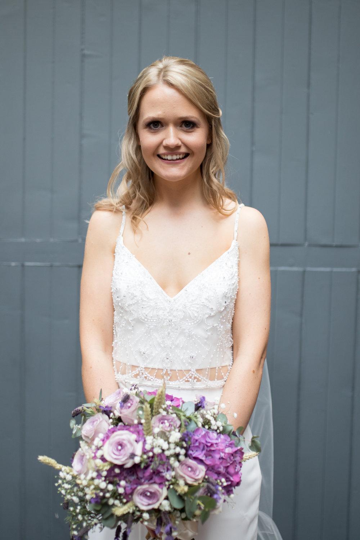 wedding dress-1-2.jpg