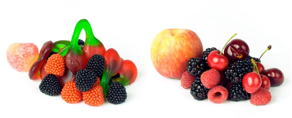 d_group of fruit.jpg