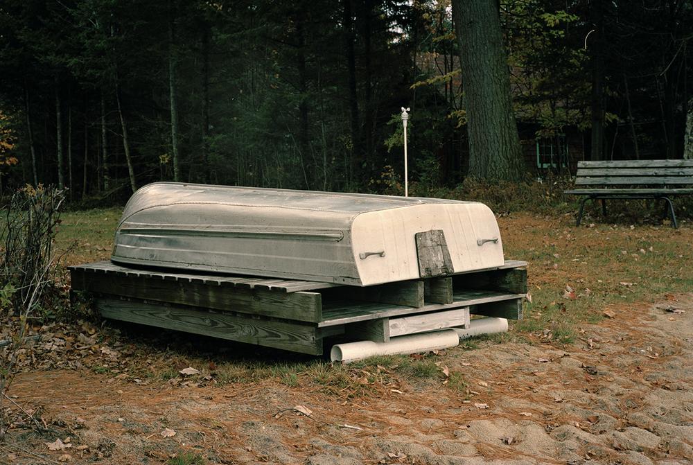aluminum boat.jpg