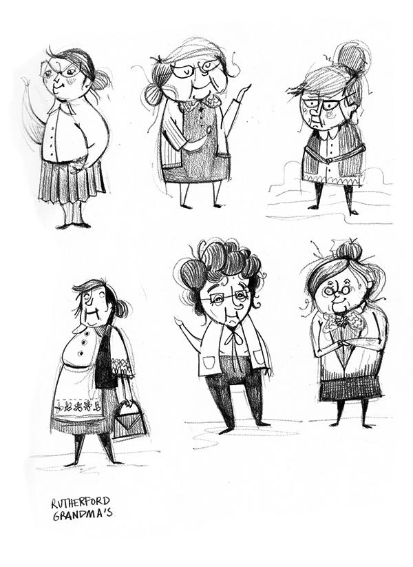 charactersketch1.jpg