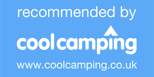 recommended_by_cc.png