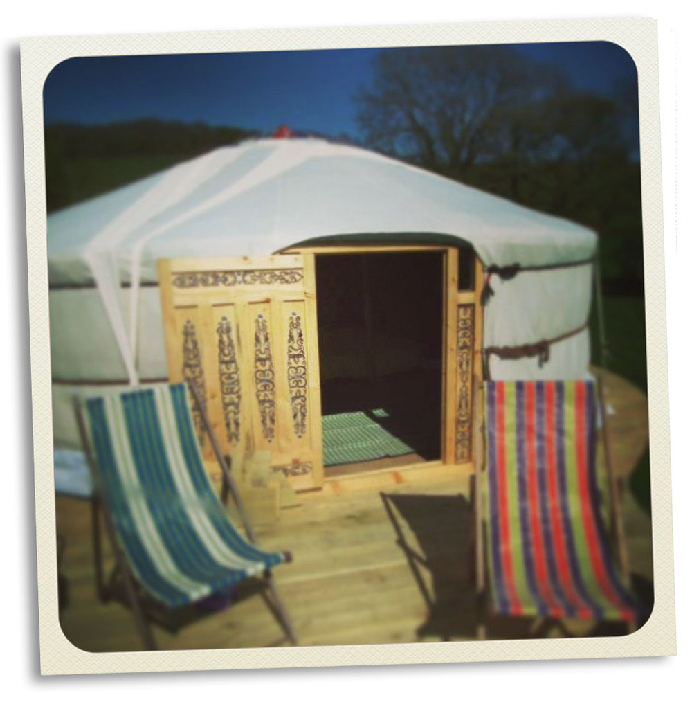 170_Yurts_Dorset_Camping_Glamping_Bell_Tents_Southwest.jpg