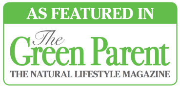 Green Parent logo.png