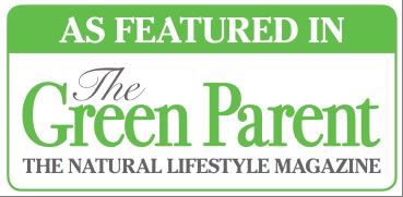 Green Parent logo.png