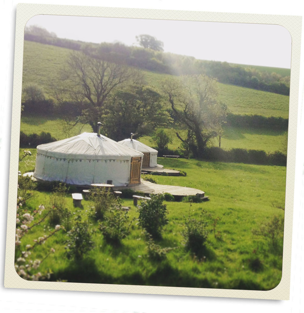 269_Yurts_Dorset_Camping_Glamping_Bell_Tents_Southwest.jpg