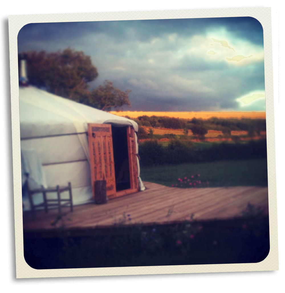 182_Yurts_Dorset_Camping_Glamping_Bell_Tents_Southwest.jpg