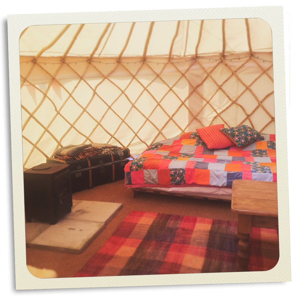296_Yurts_Dorset_Camping_Glamping_Bell_Tents_Southwest.jpg