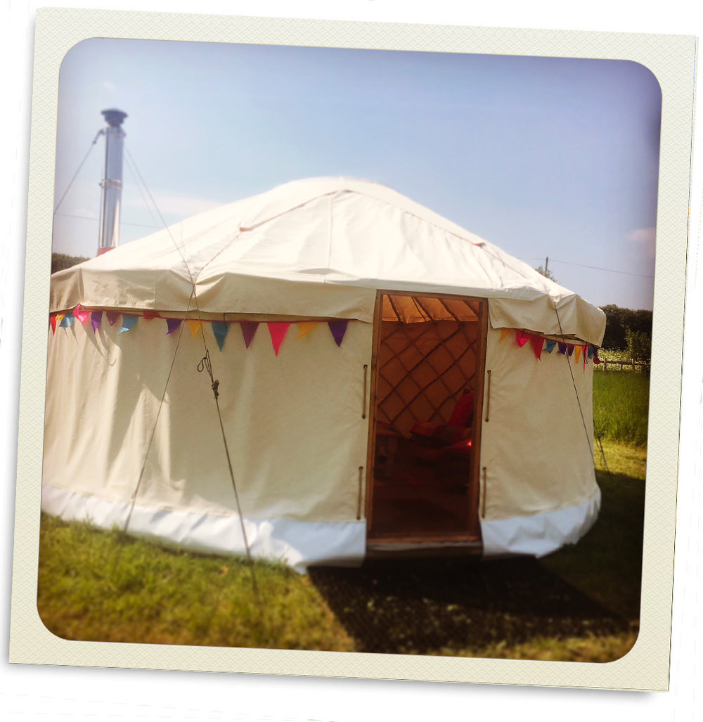 298_Yurts_Dorset_Camping_Glamping_Bell_Tents_Southwest.jpg