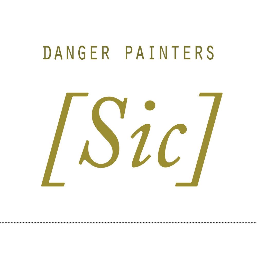 [Sic] (2014)