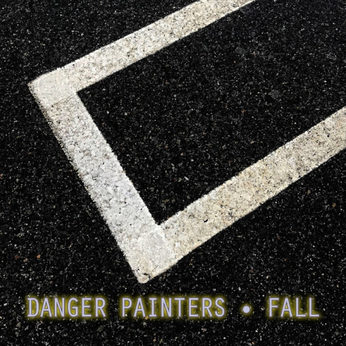 Fall - Fall is our second album in 2017. Intended as another summer EP, it was a project that would/couldn't be stopped. This record features Kevin Lay on vocals. Kevin has been a lyricist with Danger Painters since our 5th album - now he sings with us. The rest of the lineup:Michael Barron - Guitar, Piano and Vocals Bob Boilen - Drums, Mountain Dulcimer, Guitar, Synth and Aural Voodoo Kevin Lay - Vocals, Loops and Lyrics     William X Harvey - Bass and Guitar
