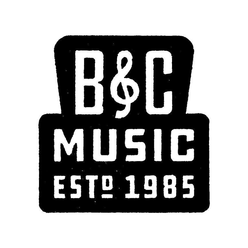 Logos_2017_01.png