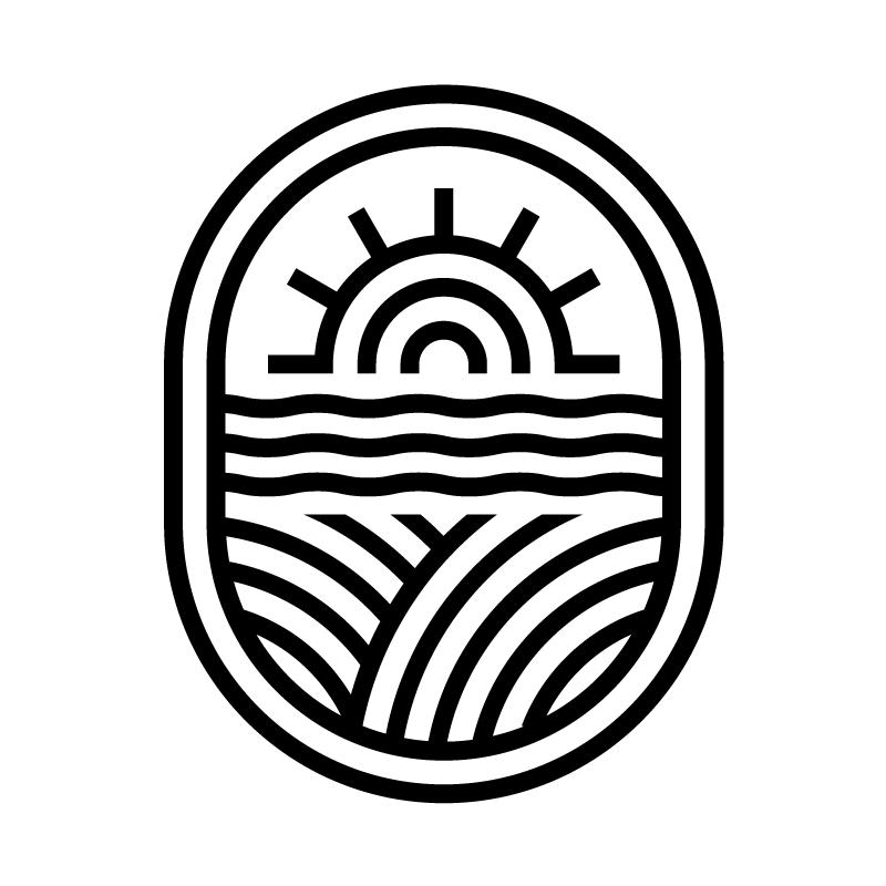 Logos_2017_04.png