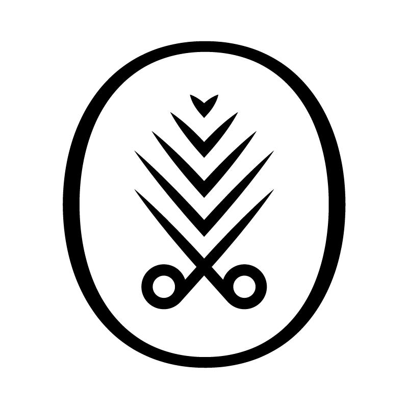 Logos_2017_06.png