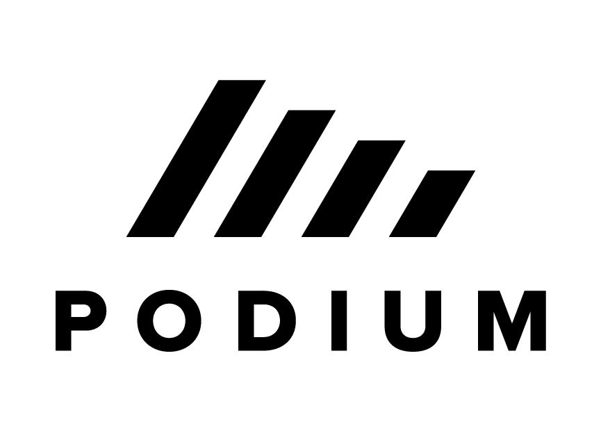 Logos_2017_11.png