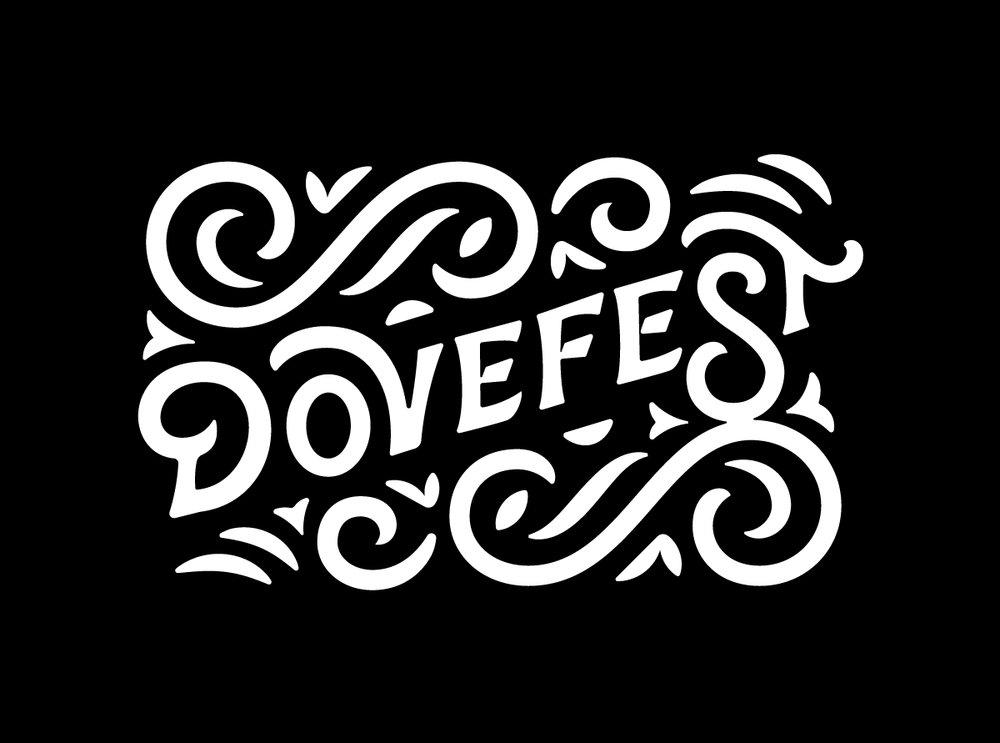 Dovefest_Portfolio_03.jpg