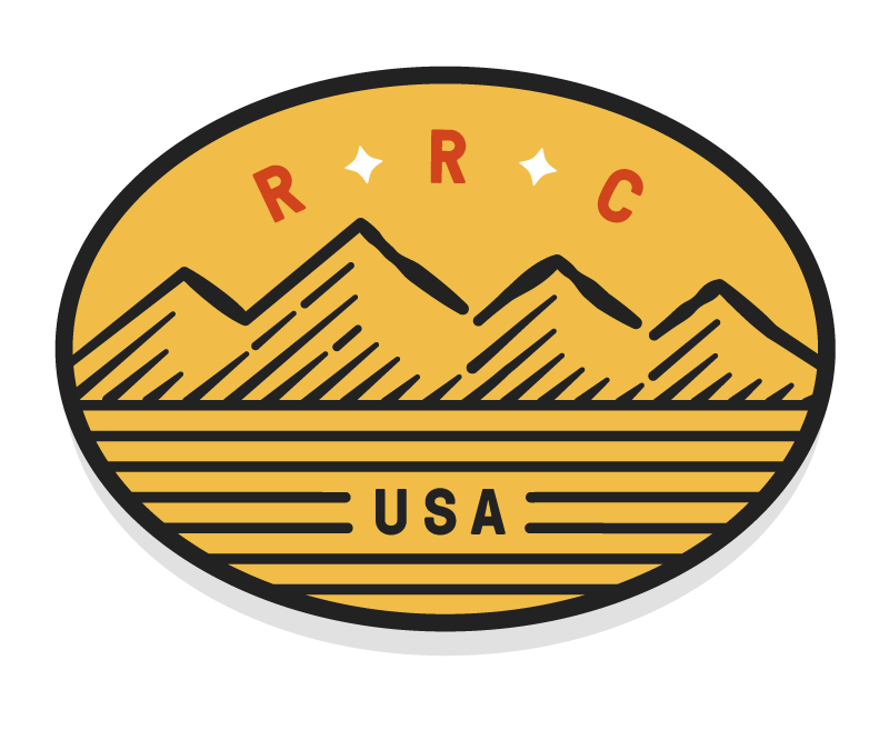 RRC_Portfolio_03.jpg