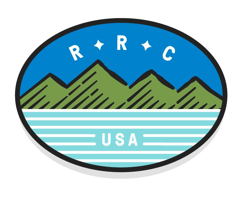 RRC_Portfolio_04.jpg