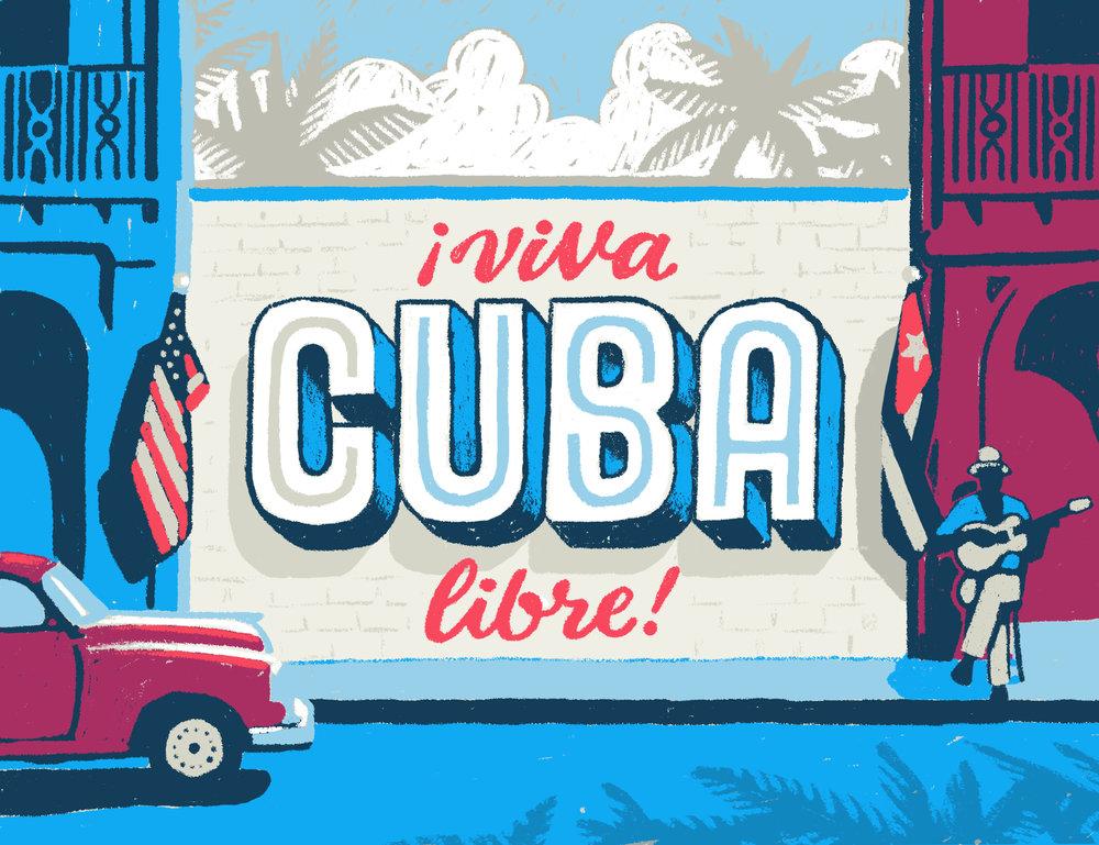 WaPo_Cuba_03.jpg