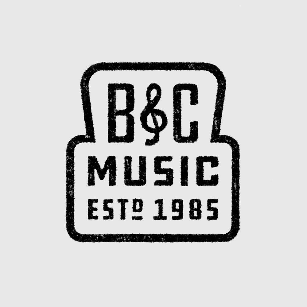 B&C_Portfolio_02.jpg