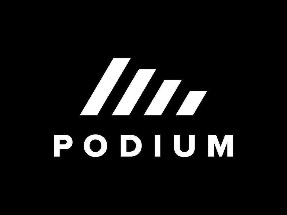 ISL_Podium_01.png