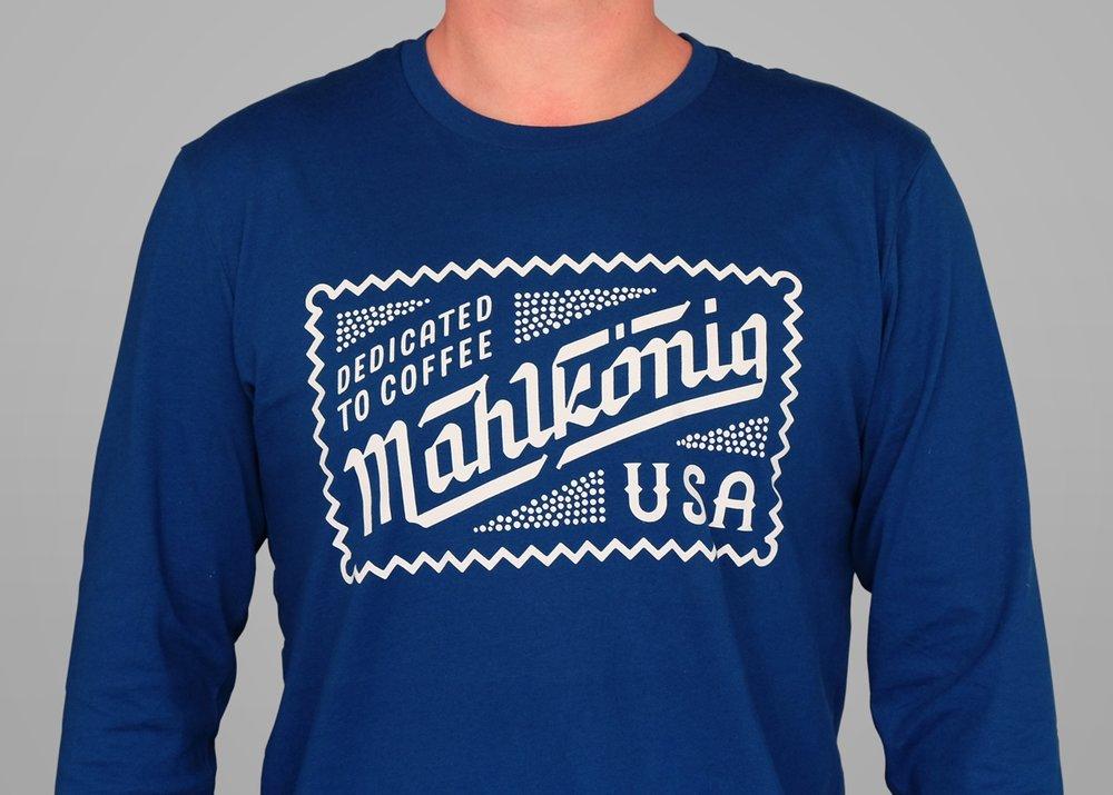MK_Shirt_02_1200px.jpg