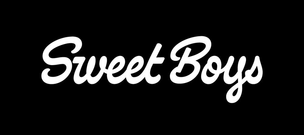 SweetBoys_02.jpg