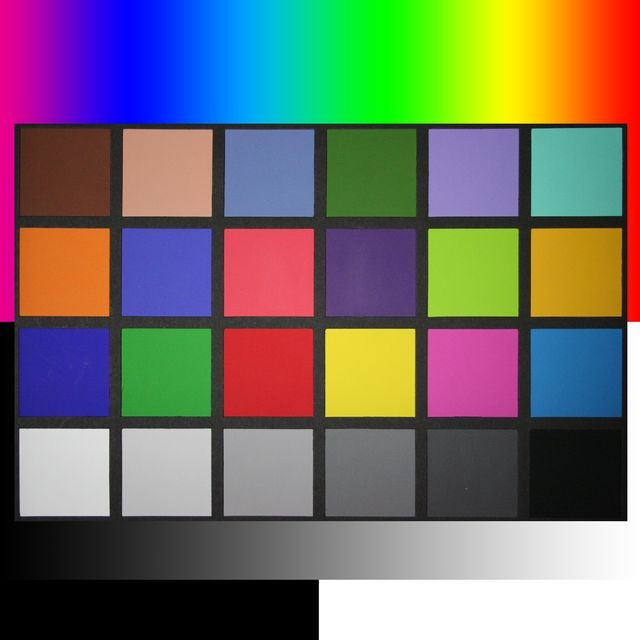 00_ColorChart.JPG