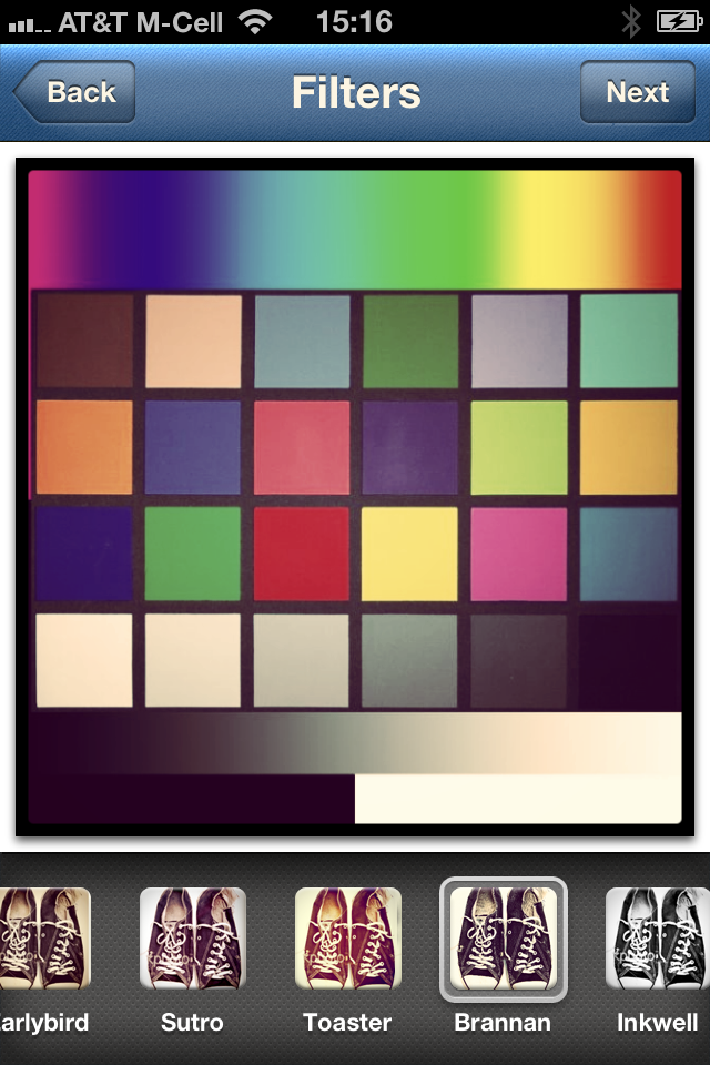 07Brannan-ColorChart.PNG