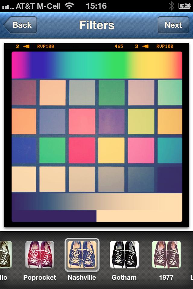 13Nasvhille-ColorChart.PNG