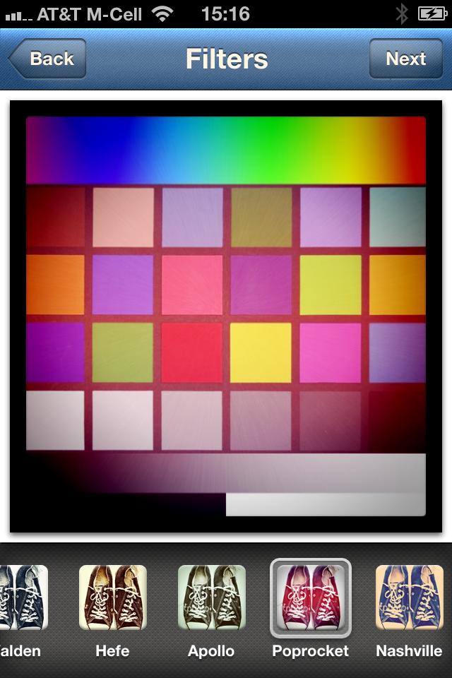 12Poprocket-ColorChart.PNG