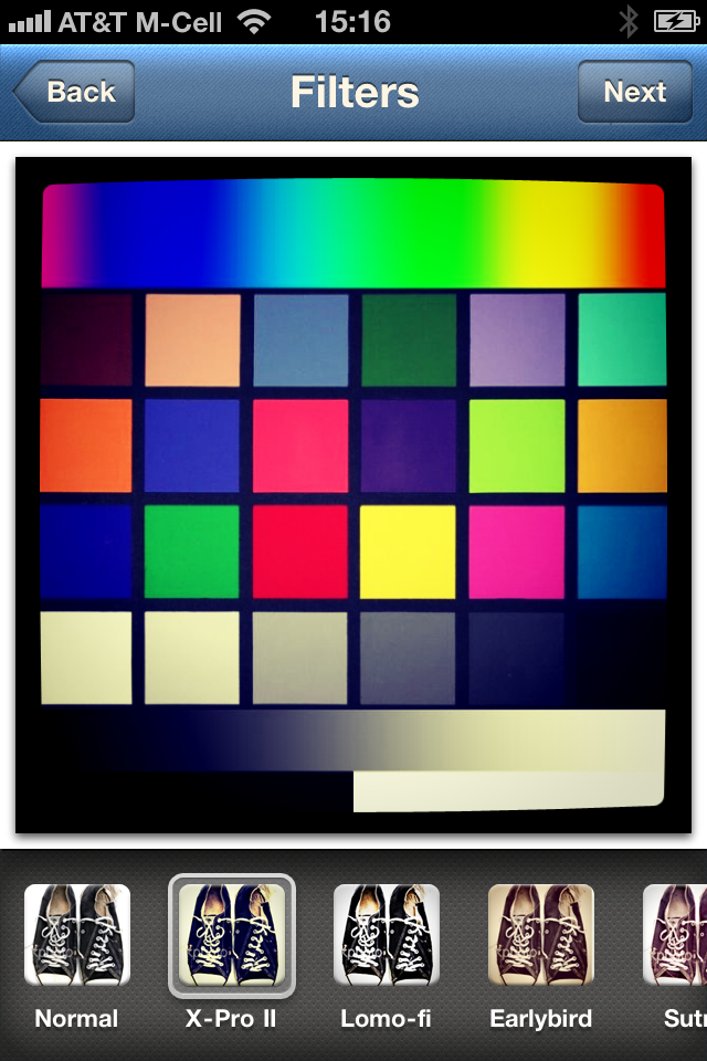 02X-ProII-ColorChart.PNG