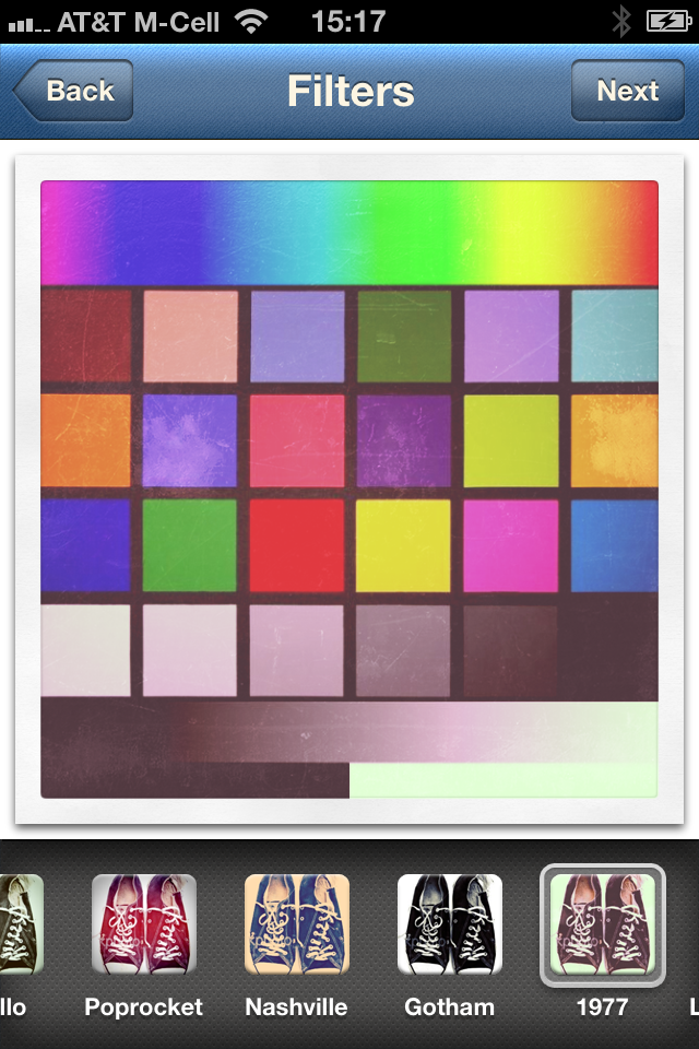 151977-ColorChart.PNG