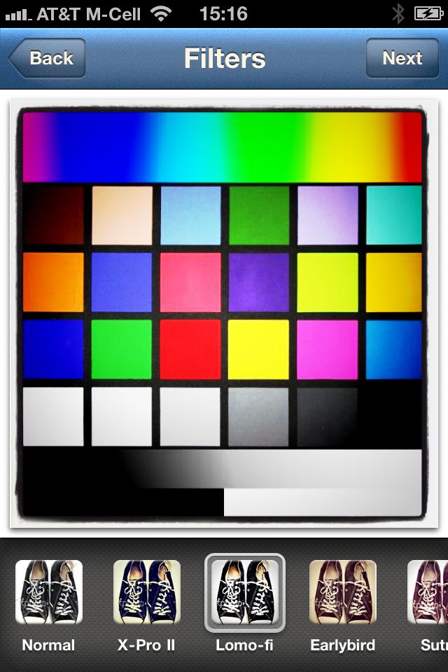 03Lomo-fi-ColorChart.PNG